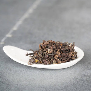 Organic Nepal Himalayan Craft  Hongcha (Connoisseur Selection)