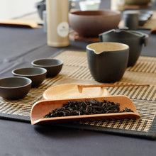 Tea Appreciation Workshop