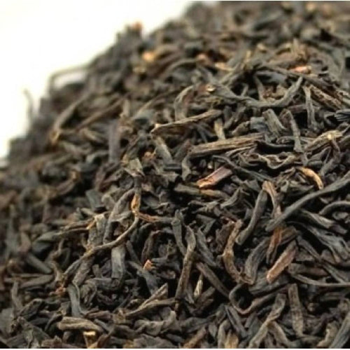 Keemun Red Tea