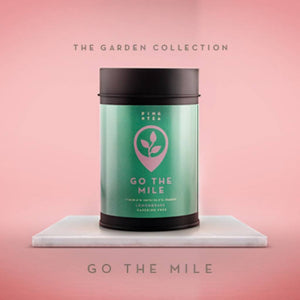 Go The Mile