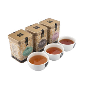 Nildiya Valley Tea [Single Estate Loose Leaf Tea series]