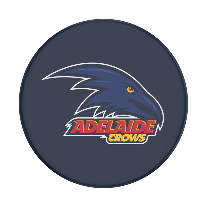 Adelaide Crows (Gloss)