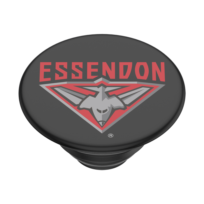 Essendon Bombers (Gloss) - Preorder only