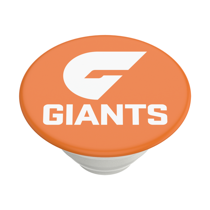 GWS Giants (Gloss) - Preorder only