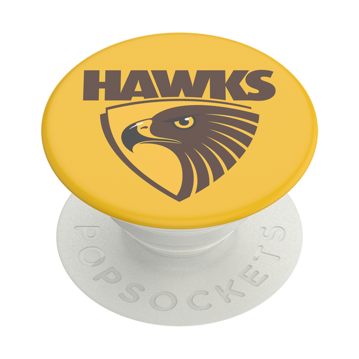 Hawthorn Hawks (Gloss) - Preorder only