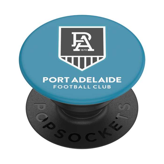 Port Adelaide Power (Gloss) - Preorder only