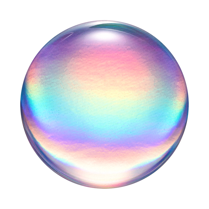 Rainbow Orb Gloss