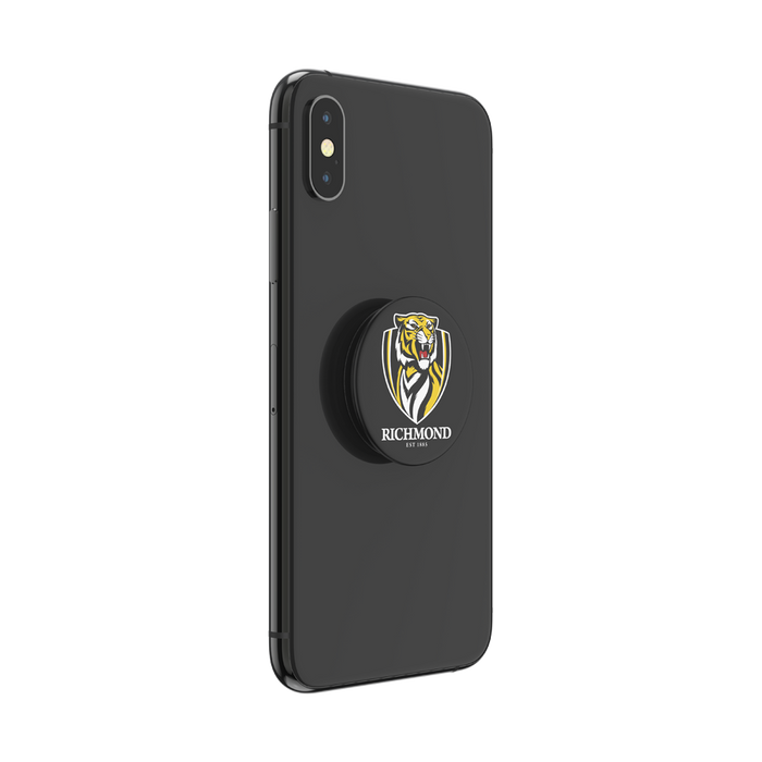 Richmond Tigers (Gloss) - Preorder only