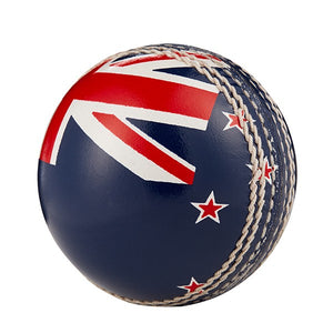 LORD'S NEW ZEALAND FLAG BALL