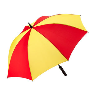 TECHNOFLEX FULL COLOUR UMBRELLA