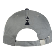 LORD'S ASHES URN NAVY/GREY ADULT'S CAP
