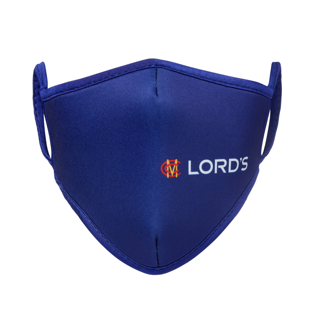 LORD'S FACE MASK