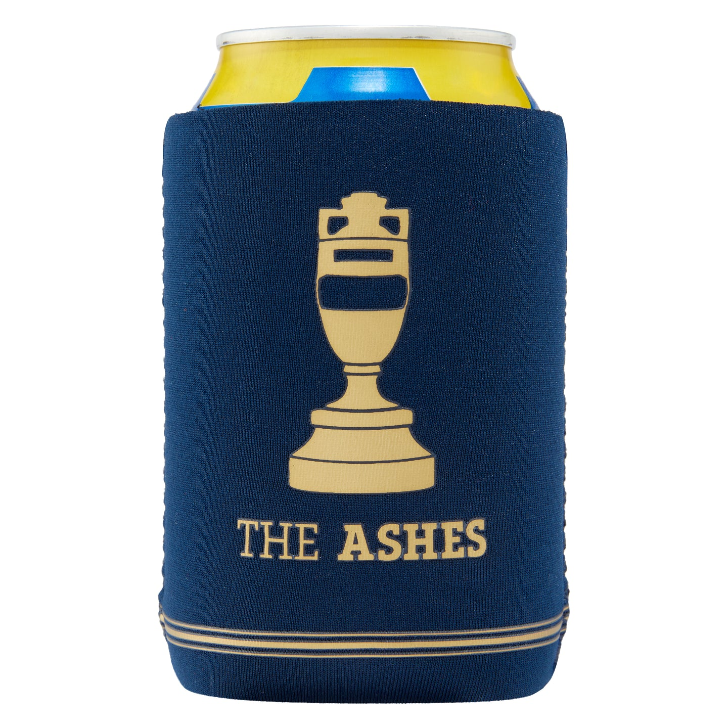 LORD'S ASHES URN STUBBY HOLDER