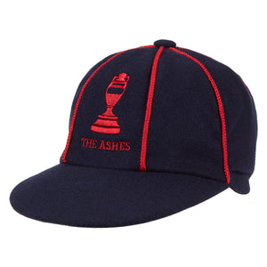 LORD'S ASHES URN TRADITIONAL ENGLAND CAP