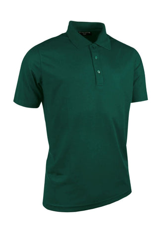 MEN'S PERFORMANCE PIQUÉ POLO SHIRT - 'DEACON'