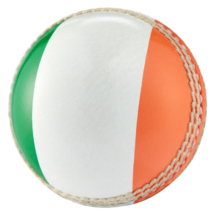 LORD'S IRELAND FLAG BALL