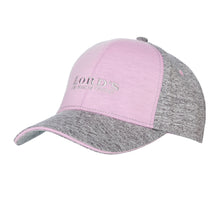 LORD'S ADULT CLASSIC CAP IN PERFORMANCE POLYESTER