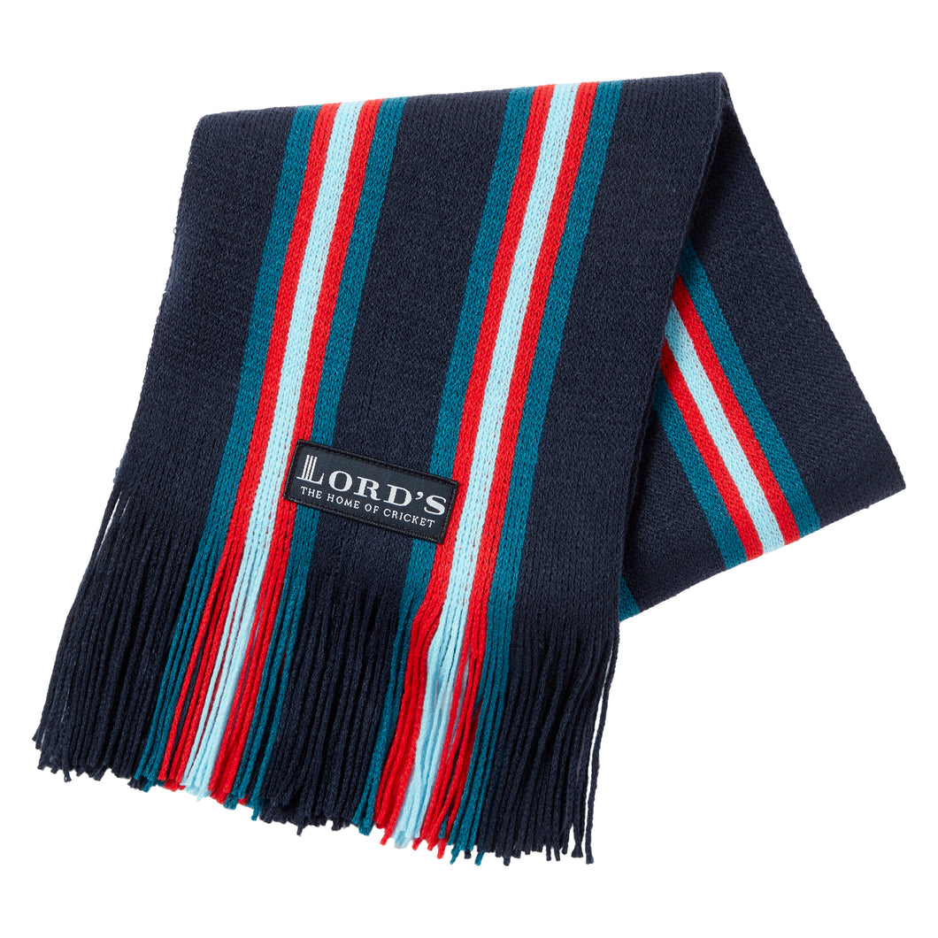 LORD'S SCARF