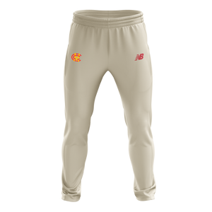 NEW BALANCE CRICKET PANT (MCC-A-7021) INTRODUCTORY PRICE OF 20% OFF*
