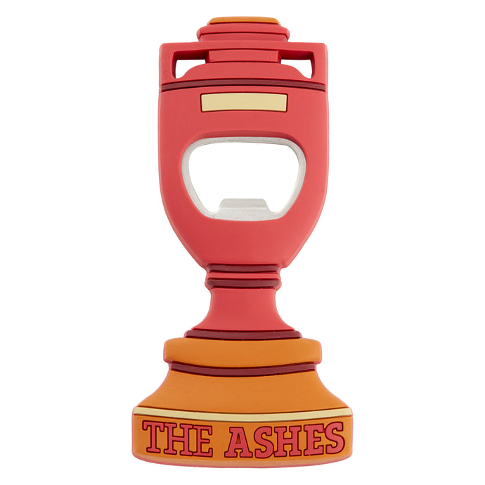 LORD'S ASHES URN BOTTLE OPENER