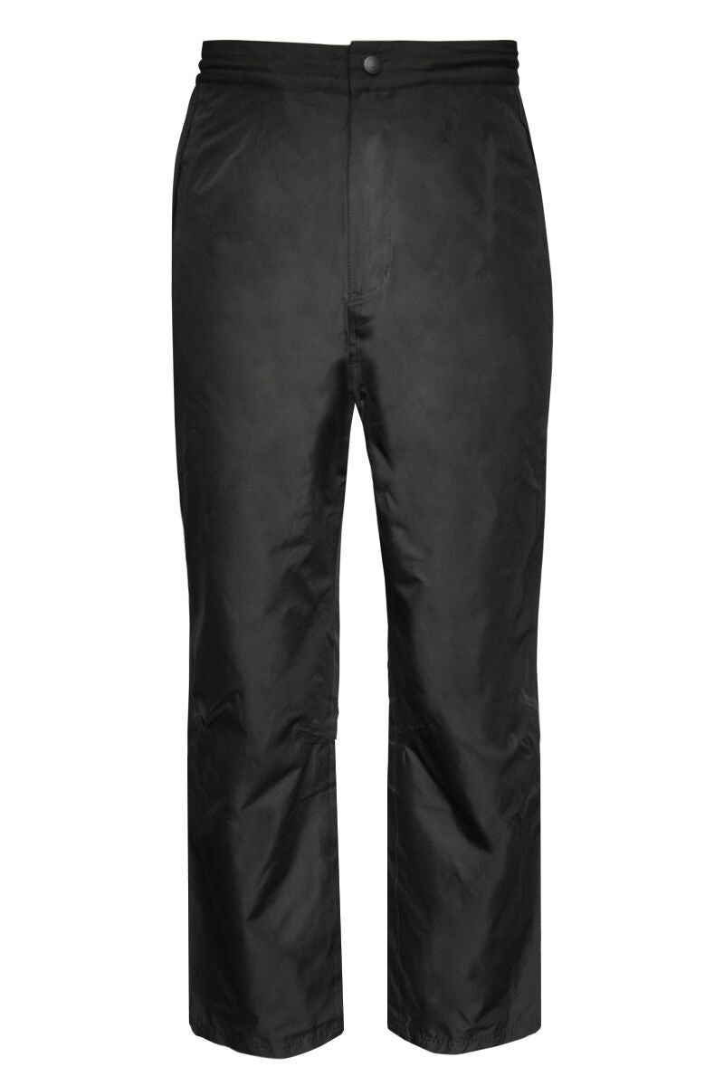 MEN'S WATERPROOF TROUSERS 'VANCOUVER QUEBEC'