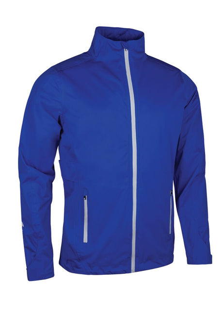 MEN'S PRO-LITE JACKET - 'WHISPERDRY'