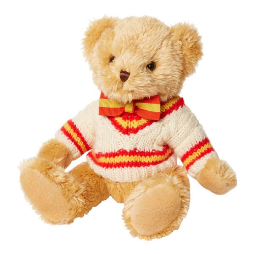 THOMAS LORD TEDDY BEAR
