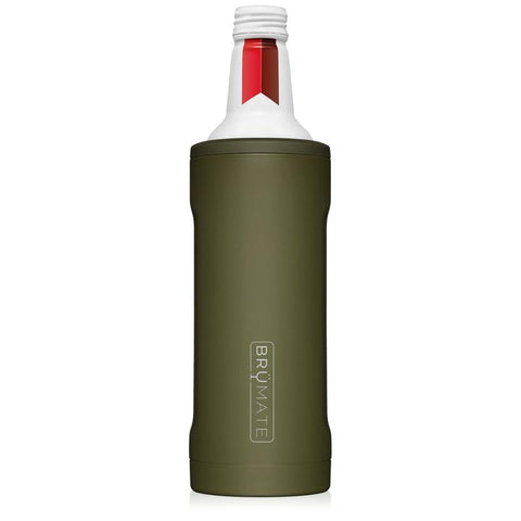 od green brumate hopsulator twist