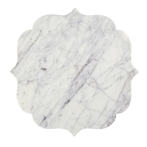 Cutting Board - Marble