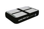 ACRO PRO Gym Air Block