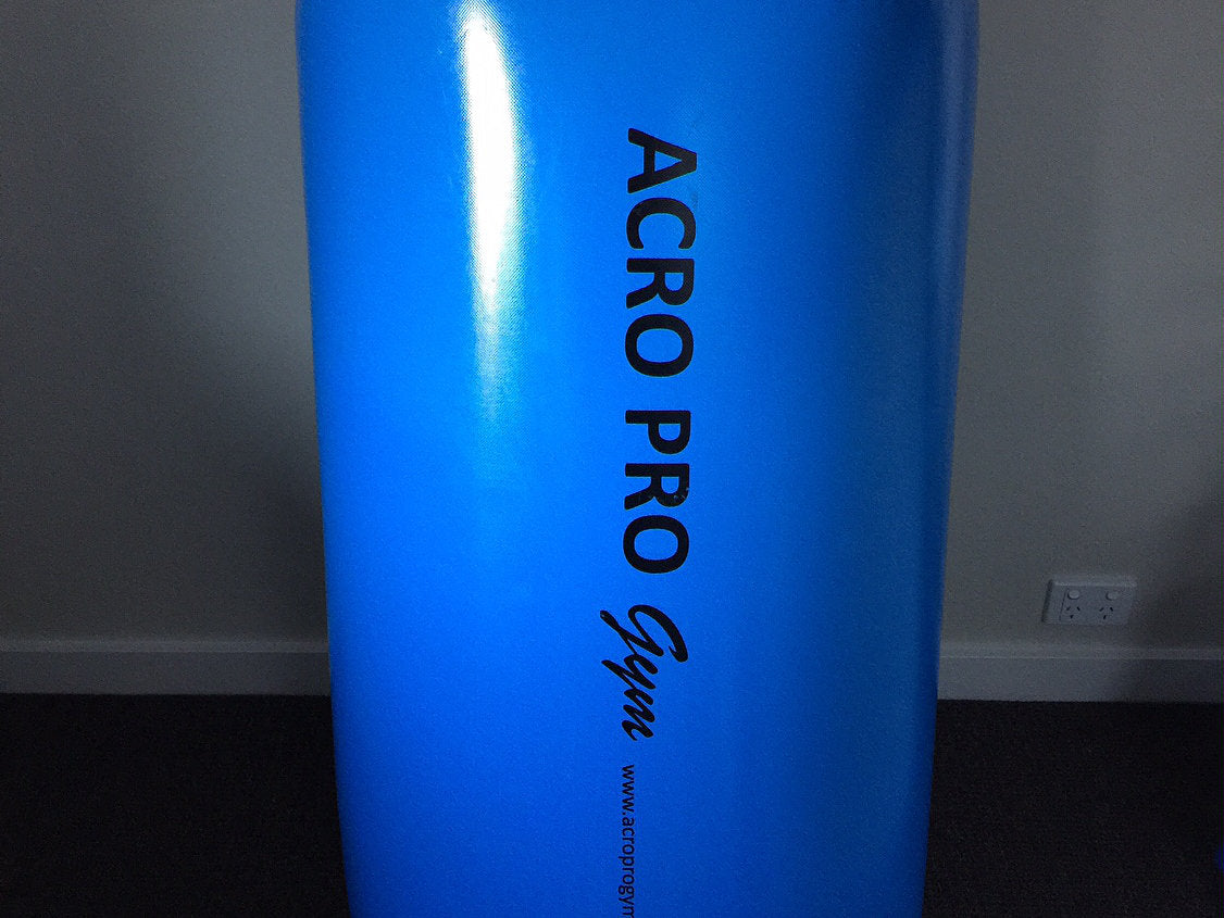 ACRO PRO Gym Air Roll