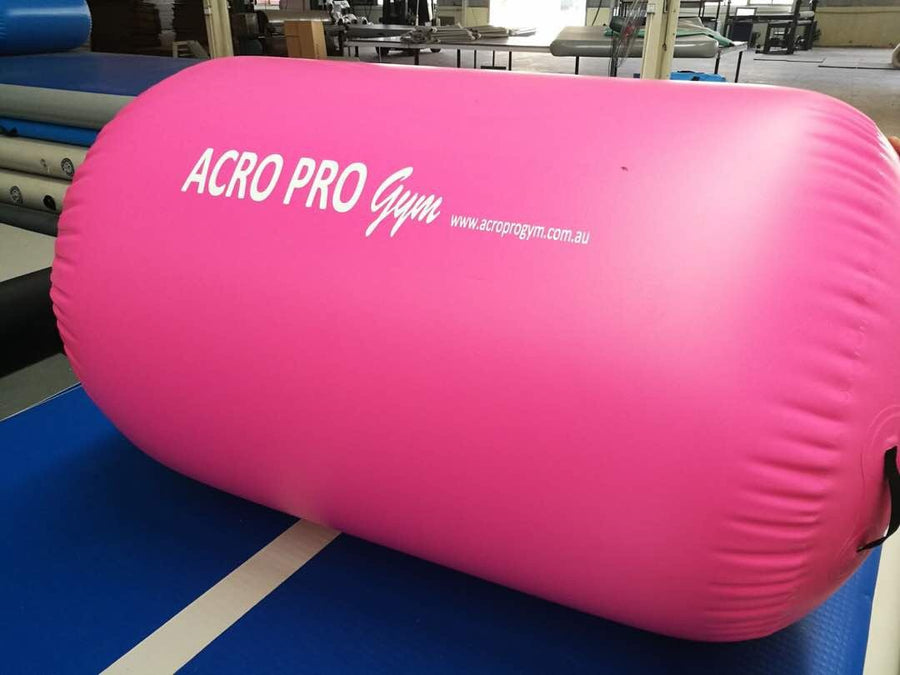 90cm Air Roll - Multiple Colours Available