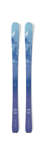 Nordica 2020 Astral 78 Women's Skis