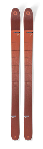 Blizzard 2020 Cochise Men's Skis