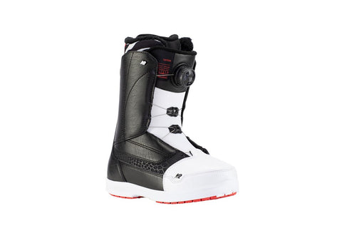 K2 2021 Sapera Party Snowboard Boots