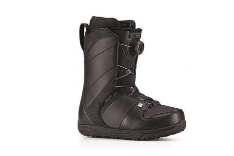 RIDE 2019 Anthem Men's Snowboard Boots