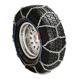 Alpinestar 220 Snow Chains