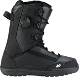 K2 2019 Darko Men's Snowboard Boots