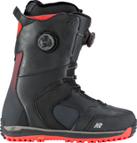 K2 2019 Thraxis Mens Snowboard Boots