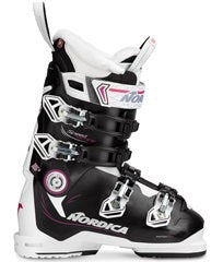 Nordica 2018 Speedmachine 105W 26.0 Women's Ski Boots