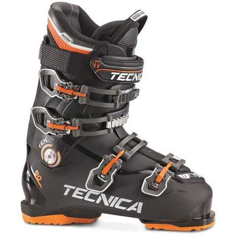Tecnica 2018 Ten.2 90 HV Men's Ski Boots