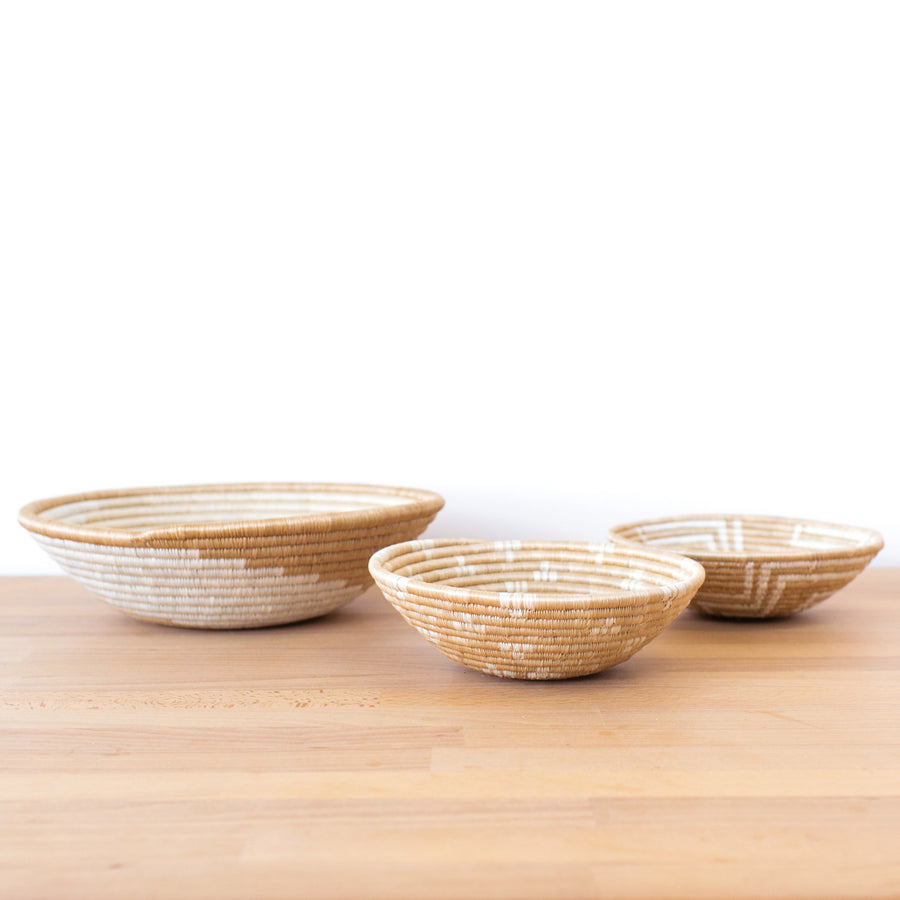 Soft & Subtle: Set of 3