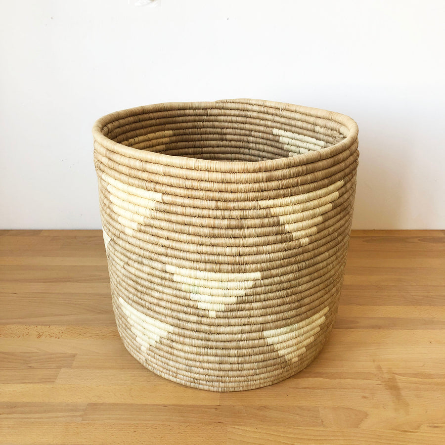 Kajeri Storage Basket