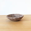 Kahawia Small Bowl
