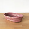 Mutura Bread Basket