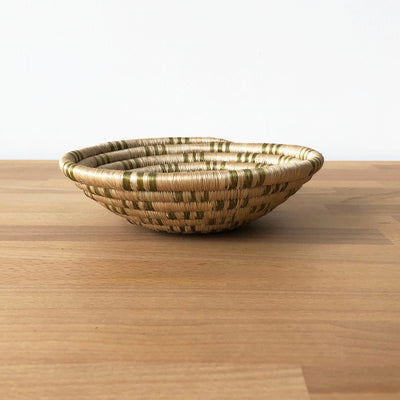 Tabagwe Small Bowl
