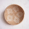 Tabora Small Bowl