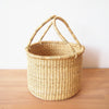 Tote Basket: Cape Coast