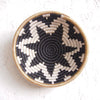 Chwele Small Bowl