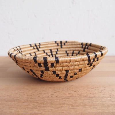 Mugusa Small Bowl
